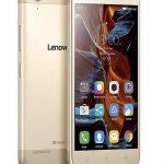 Lenovo Vibe K5 Smartphone