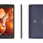 Micromax Canvas Tab P681 Tablet