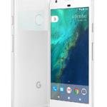 Google Pixel XL Smartphone